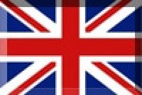uk_site_flag_button
