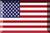 usa_site_flag_button